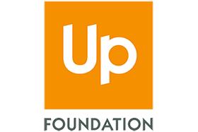 Team Building écologique Fondation UP